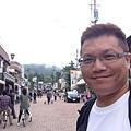 20130924_iPhone_043.jpg