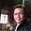 20130924_iPhone_066.jpg