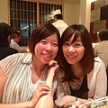 20130924_iPhone_093.jpg