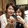 20130924_iPhone_111.jpg