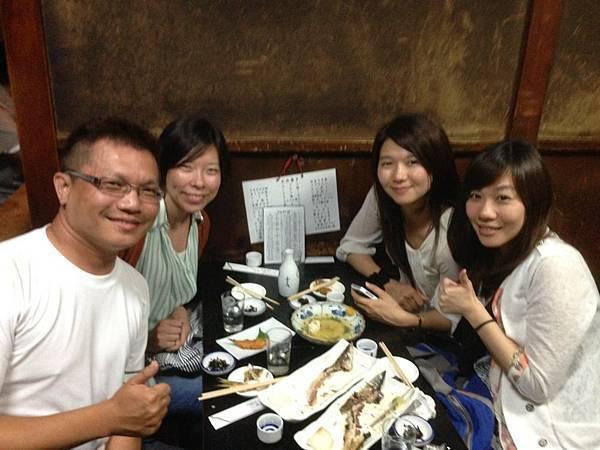 20130924_iPhone_122.jpg