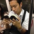 20130925_iPhone_002.jpg