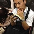 20130925_iPhone_006.jpg