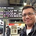 20130925_iPhone_008.jpg