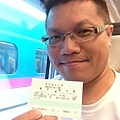 20130925_iPhone_009.jpg