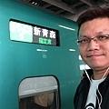 20130925_iPhone_016.jpg