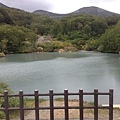 20130925_iPhone_067.jpg