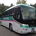 20130925_iPhone_082.jpg