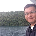 20130926_iPhone_087.jpg
