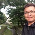 20130926_iPhone_104.jpg