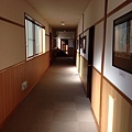 20130927_iPhone_016.jpg