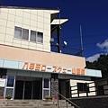 20130927_iPhone_115.jpg