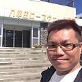 20130927_iPhone_116.jpg