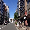 20130928_iPhone_001.jpg