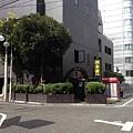 20130928_iPhone_007.jpg