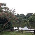 20130928_iPhone_020.jpg