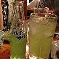20130928_iPhone_057.jpg