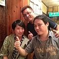 20130928_iPhone_062.jpg