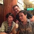 20130928_iPhone_063.jpg