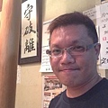 20130928_iPhone_072.jpg
