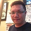 20130928_iPhone_073.jpg