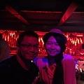 20130928_iPhone_088.jpg