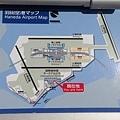 20130929_iPhone_029.jpg