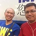 20131010_iPhone_001.jpg