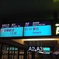 20131010_iPhone_024.jpg