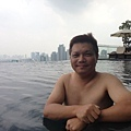 20131011_iPhone_037.jpg