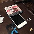 20131011_iPhone_085.jpg