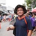 20131012_Simba_018.jpg
