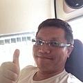 20131013_iPhone_26.jpg