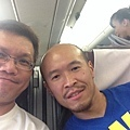 20131013_iPhone_45.jpg