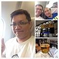 20131013_iPhone_53.jpg