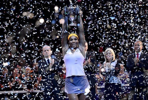 Serena_Istanbuls_2013_05.jpg