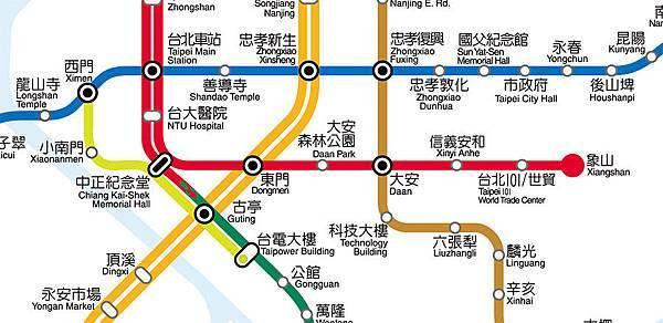 MRT_Xinyi_Routemap.jpg