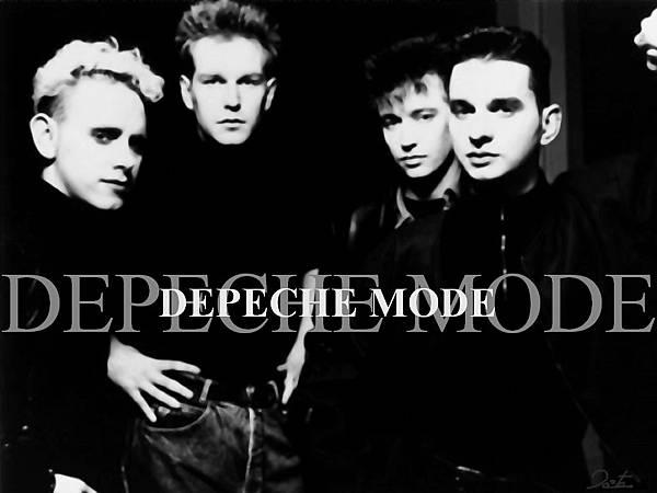 depeche_mode_5.jpg