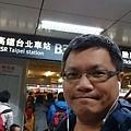 20131221_Kenting_012.jpg