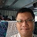 20131221_Kenting_039.jpg