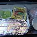 Transasia_Food_01.jpg