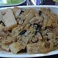Transasia_Food_02.jpg