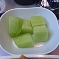 Transasia_Food_04.jpg
