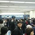 20140130_Kansai_Z1_102.jpg