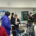 20140130_Kansai_Z1_104.jpg