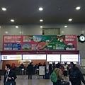 20140130_Kansai_Z1_114.jpg
