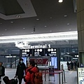 20140130_Kansai_Z1_116.jpg
