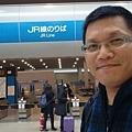 20140130_Kansai_Z1_120.jpg