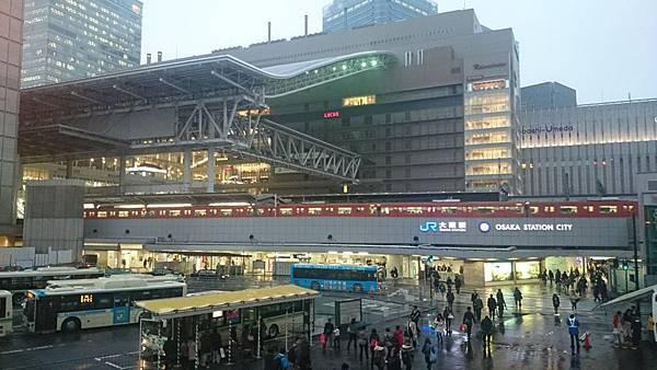 20140130_Kansai_Z1_185.jpg