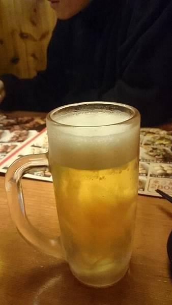 20140130_Kansai_Z1_207.jpg